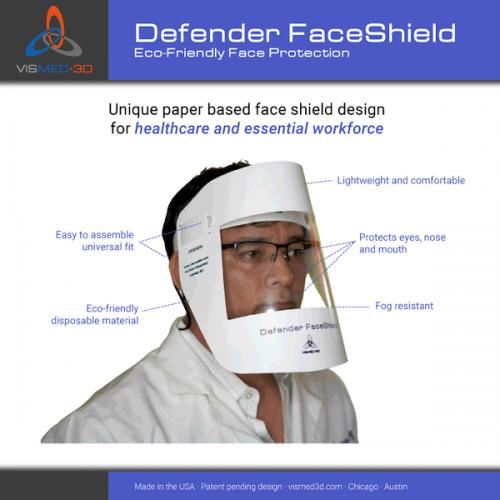VM3D-DFS10n-_Defender_FaceShield_promo-descp-600x